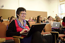 Community Data Science Workshops (Spring 2015) at University of Washington 14.jpg