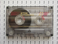 Compact cassette - Aide A.png