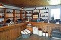 Company Store (35913747555).jpg