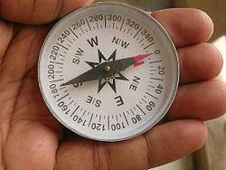 Compass align.jpg