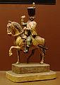 Compiègne Musée Figurine 23.jpg