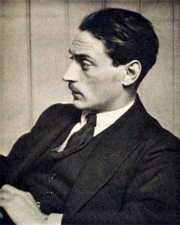 Compton Mackenzie Scottish writer, cultural commentator, raconteur and nationalist