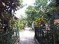 Comunidad San Antonio, San Salvador, El Salvador - panoramio (3).jpg