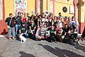 Concentración contra las corridas de toros (Cádiz) (7928109128).jpg