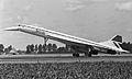 Concorde op Schiphol (1982).jpg