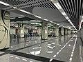 Concourse of Shenxianshu Station.jpg