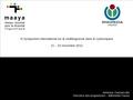 Conférence MAYAA.pdf
