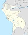 ConfederaciónPerú-Bolivia div.png