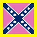 Confederate Battle Flag (draft design).png