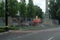 Confederate Monument of Louisville, with construction.png