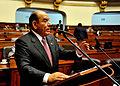 Congreso autorizó viaje de Presidente Humala (7100347207).jpg