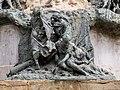 Conjunto Histórico de Zaragoza - P8156255.jpg