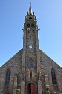 Conquet Eglise Sainte-Croix 04.JPG