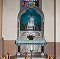 Consolatrix-Altor, Kierch Weimeschkierch-101.jpg