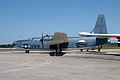 Consolidated PB4Y-2 Naval Aviation Museum.jpg