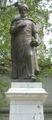 Constantin Brancoveanu statuie.jpg