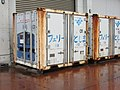 Container =【 10ft 】 としま 01 【 Marine container only for Japan Domestic 】.jpg