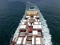 Container vessel in Brazil.jpeg