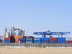 Containerterminal 1.JPG