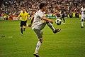 Control de Cristiano Ronaldo (5593113173).jpg