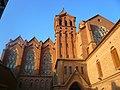 Convent de Valldonzella P1360252.JPG