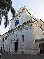 Convento di San Francesco - panoramio.jpg