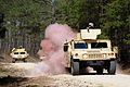 Convoy operations training 130307-A-CI229-064.jpg