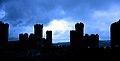 Conwy Castle Silhouette.jpg