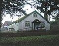Cookley Village Hall - geograph.org.uk - 1131793.jpg