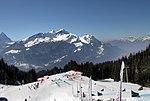 Coop Skicross FIS World Cup - Grindelwald - Meiringen-Hasliberg (1460-62).jpg