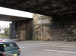 Cooper-Bridge-entrance-by-Humphrey-Bolton.jpg