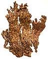 Copper-34637.jpg