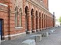 Copper Rivet Distillery 5145.jpg
