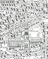 Copperplate map St Pauls.jpg