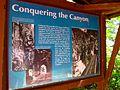Coquihalla Canyon Provincial Park 15.jpg