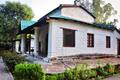 Corbett House at Kaladhungi.png