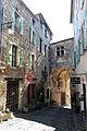 Cordes-sur-Ciel - 2014 - Porte de Rous 01.jpg