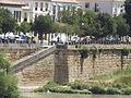 Cordoba - Paseo de la Ribera (14583426778).jpg