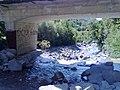 Coreglia Antelminelli, Province of Lucca, Italy - panoramio - jim walton (5).jpg
