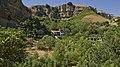 Corleone, Palermo, Sicily, Italy - panoramio (11).jpg