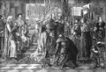Coronation of Louis Anjou as a King of Poland.PNG