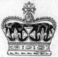 Coronet (PSF).png
