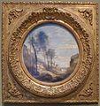 Corot StrasbourgMBA (2).JPG