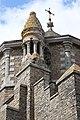 Corps-Nuds (35) Église Saint-Maximilien-Kolbe - Extérieur 05.jpg