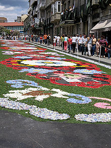 Corpus Christi Wikipedia La Enciclopedia Libre