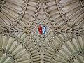 Corpus Christi College, Cambridge (geograph 2127082).jpg