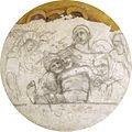 Correggio, deposizione di sant'andrea, sinopia.jpg