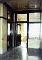 Corridordoors.jpg