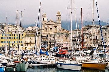 Corse-bastia-port2.jpg