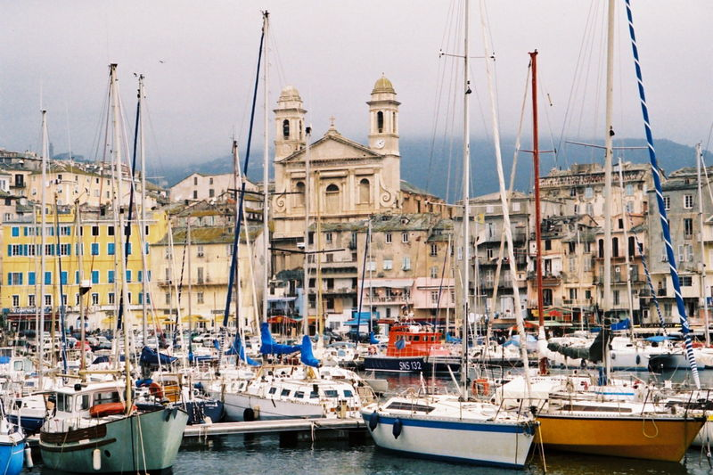 Fichier:Corse-bastia-port2.jpg